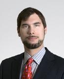 Daniel Rudnick